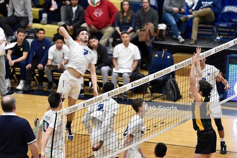 02.16.2020 - 9176 - MVB Humber Hawks vs St Clair Saints.jpg