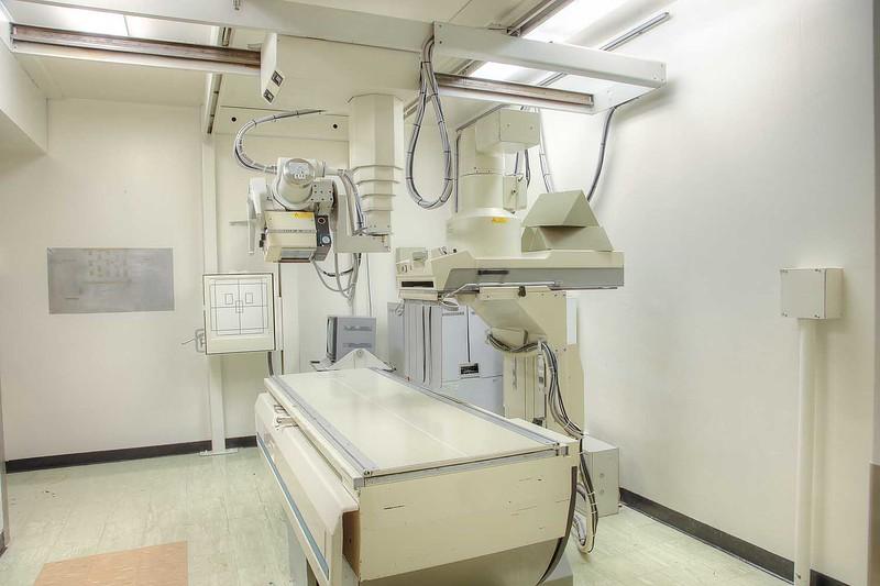 hospital_xray_int3.jpg