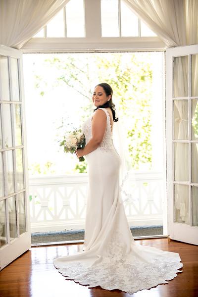 STwedding-43.jpg