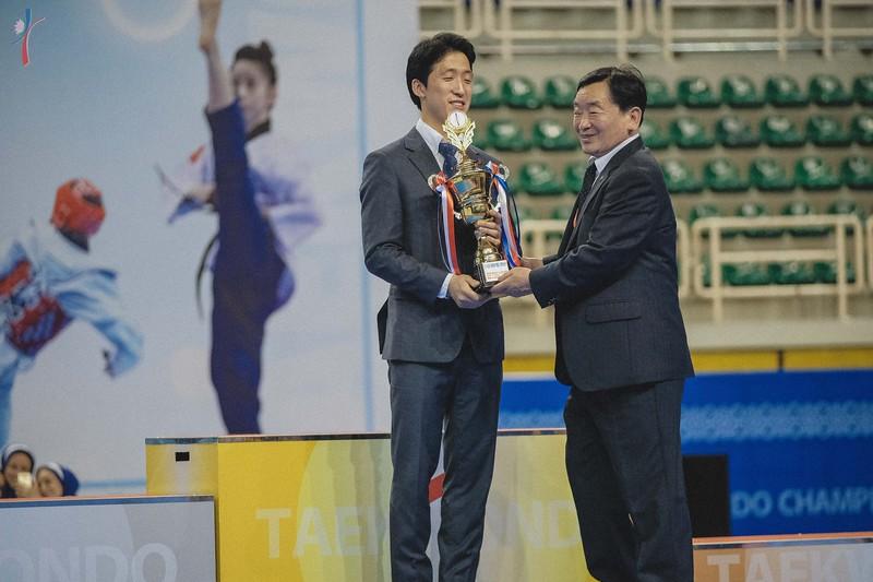 Asian Championship Poomsae Day 2 20180525 0714.jpg