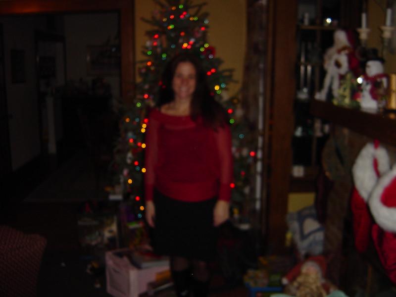 Christmas2 004.jpg