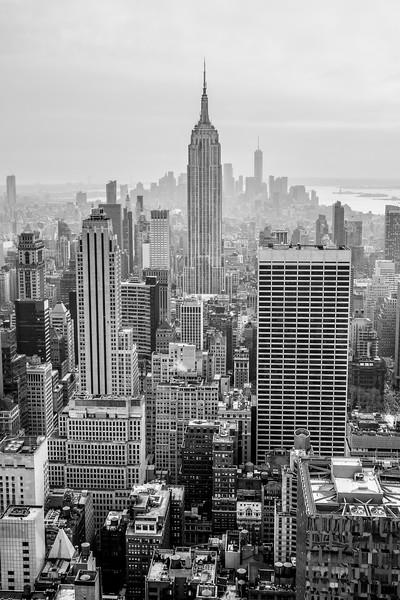 NYC ES building-4225.jpg