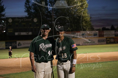 20190610 Yuba-Sutter Gold Sox @ Rogues