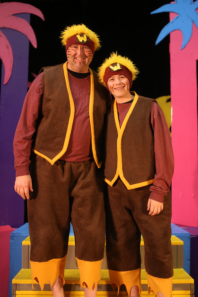 AFTPhotography_2016Seussical392.jpg