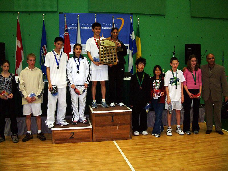 U14 Mixed Winners.jpg