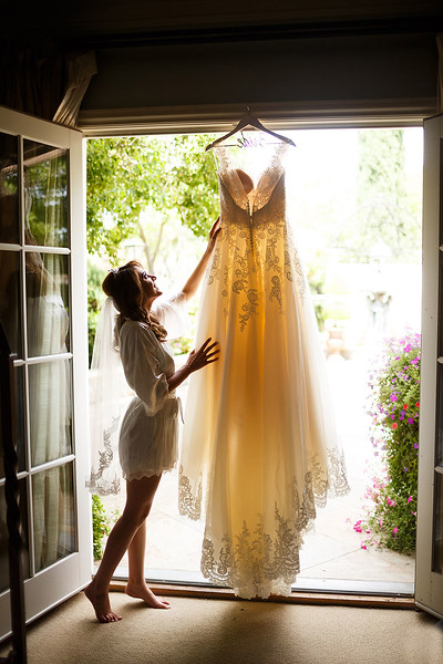 Wedding_0140a.jpg