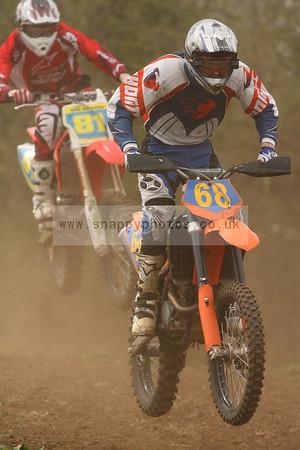 125cc Experts