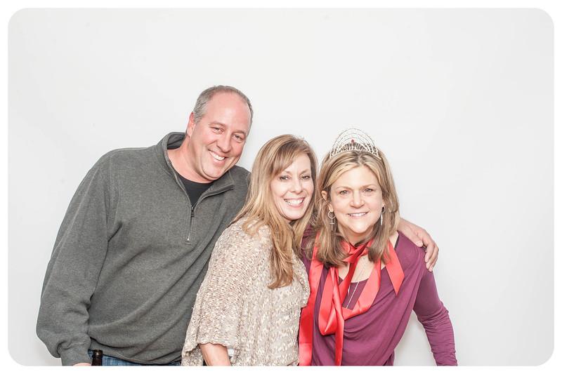 Julie-Surprise-Birthday-Photobooth-164.jpg