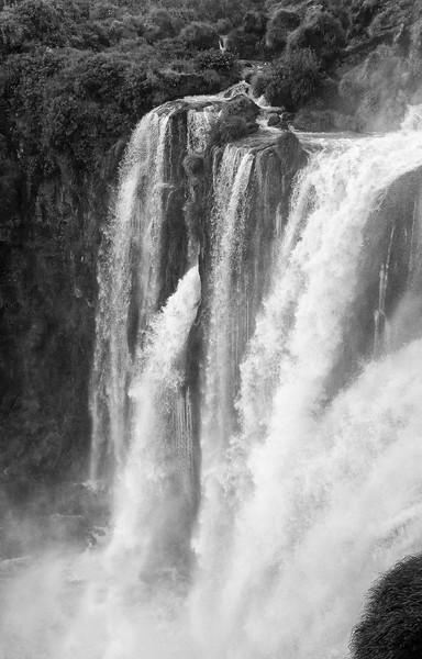 Iguazu_Patagonia (12 of 70).jpg