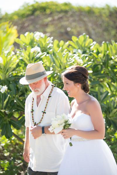 gillin beach kauai wedding-65.jpg