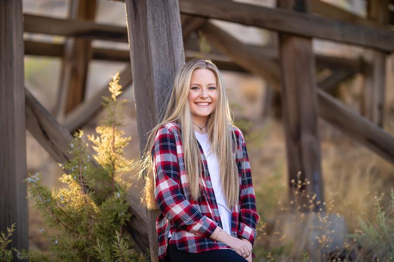 Megan Alldredge-32.jpg