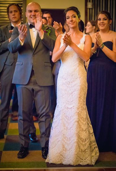 Hardiman_Wedding-00001-61