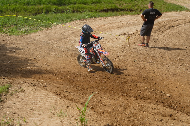 FCA Motocross camp 20170491day1.JPG