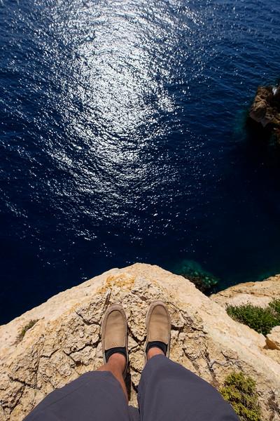Malta-160820-104.jpg
