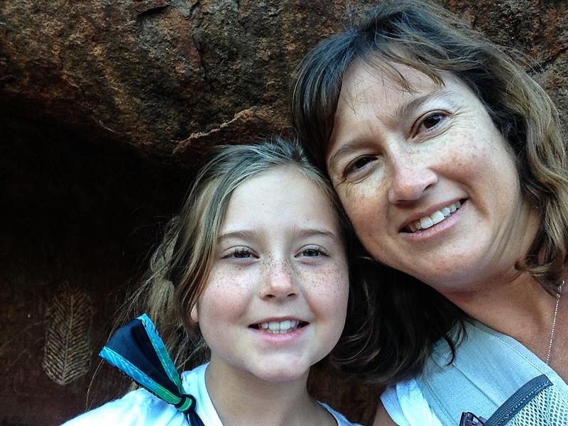04. Uluru (Ayers Rock)-0147.jpg