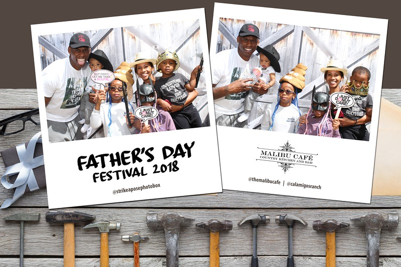 Fathers_Day_Festival_2018_Prints_00132.jpg