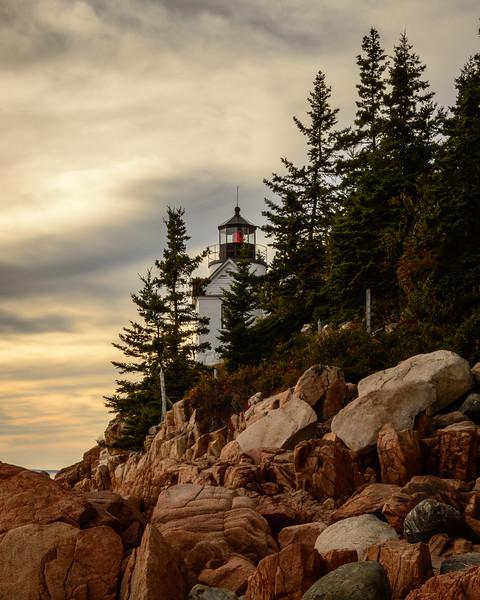 Maine-8551.jpg
