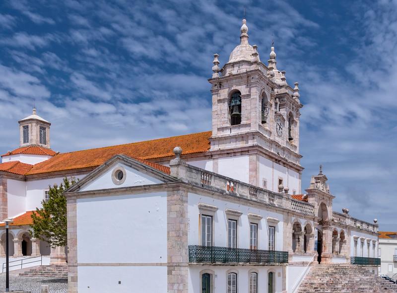 2016 Portugal_Nazare-13.jpg