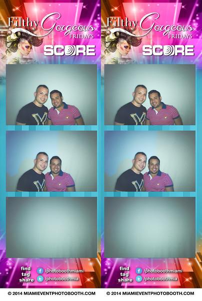 2014-4-5-2784.jpg-x2.jpeg