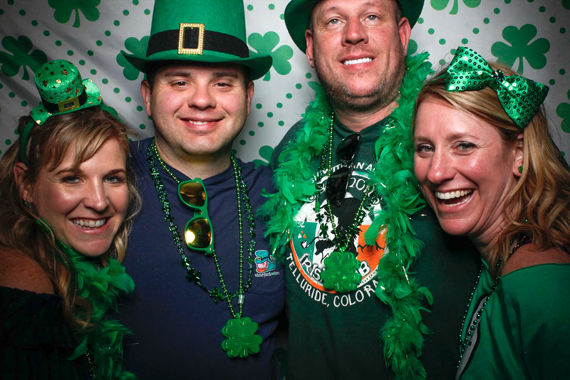 MeierGroupStPatricksDay-274.jpg