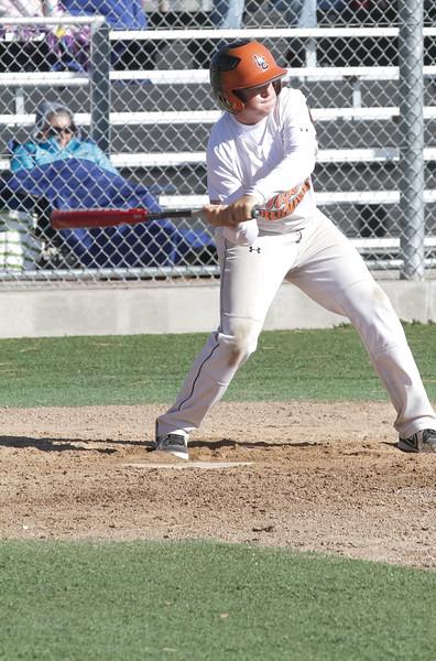 brett fall baseball vs ferris highschool-6836.jpg