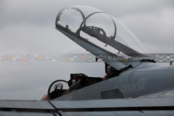 Abbotsford 2009 Airshow