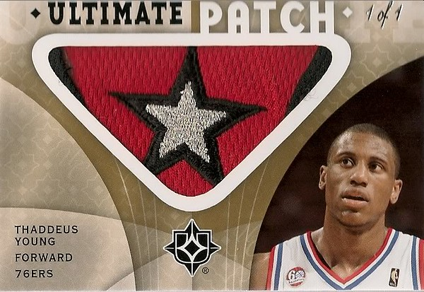 THADDEUSYOUNG_09_ULTIMATE_PATCH1OF1.jpg