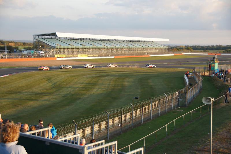 20111016 - BTCC Silverstone 1356.JPG