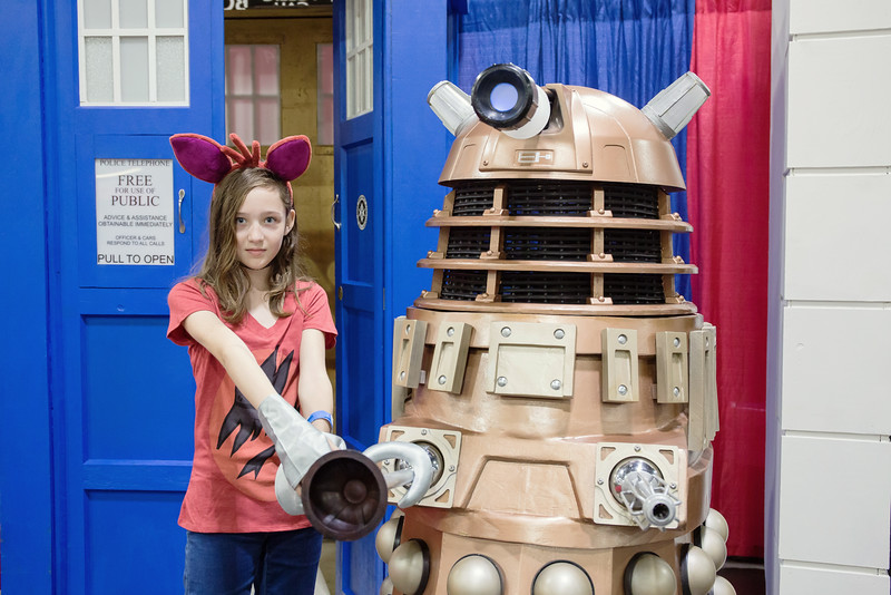 Comic Expo 2016-5.jpg