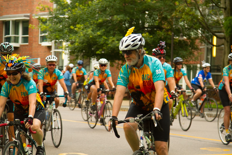 PMC2016Babson77_.jpg