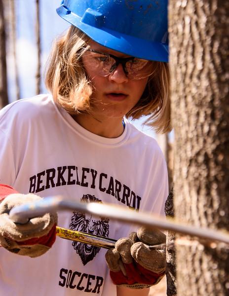 woodcrew1067.jpg