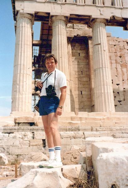 Dance-Trips-Greece_0178_a.jpg