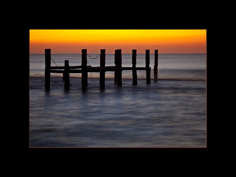 pier morning 1 small.jpg