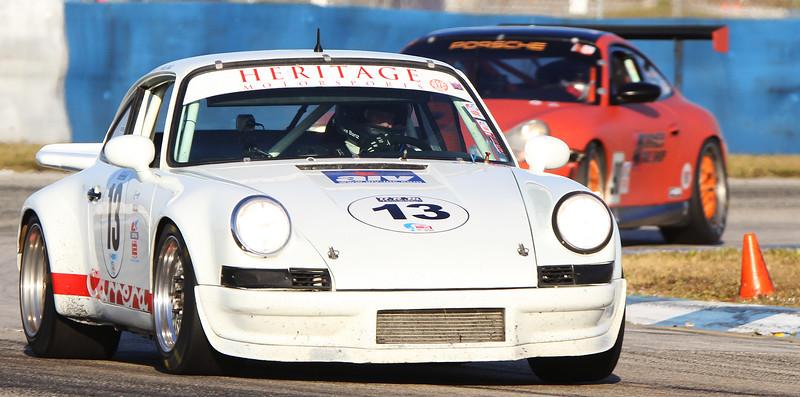 HSR-SebClassic-12-3-16_0107-#13-Porsche.jpg