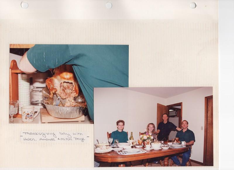 11-25-1993 Page Thanksgiving 1.jpg