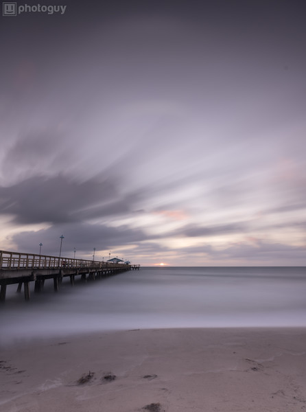 20161014_LAUDERDALE_BY_THE_SEA (9 of 14)
