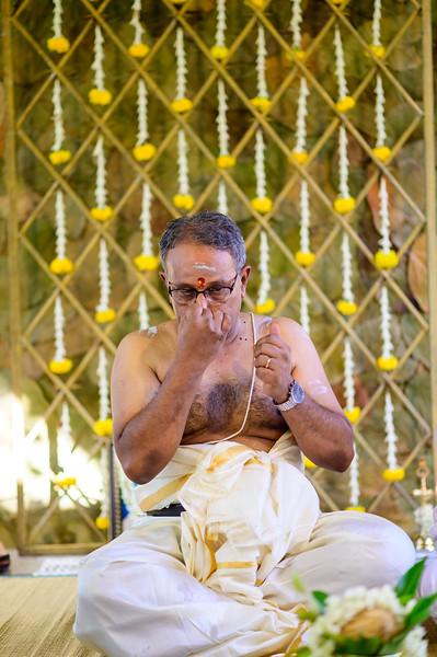 2019-12-Ganesh+Supriya-4443.jpg