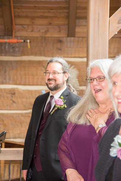 WeddingPics-100.jpg