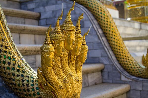 2009-11 Thailand