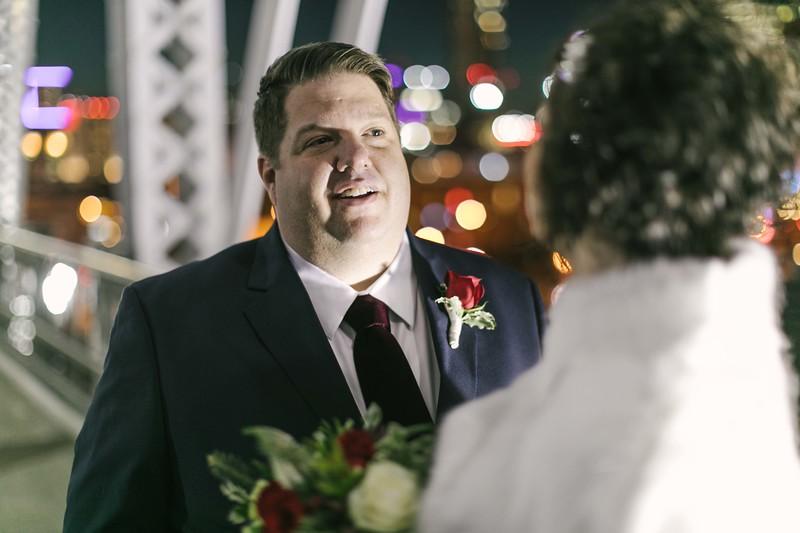 72_Steve+Laurie_Wedding.jpg