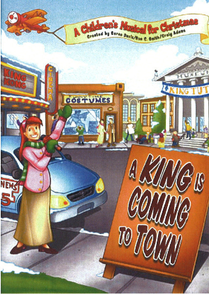 King Is coming to town4.jpg