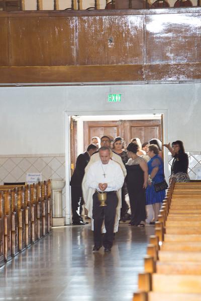 Alamo Wedding-84.jpg