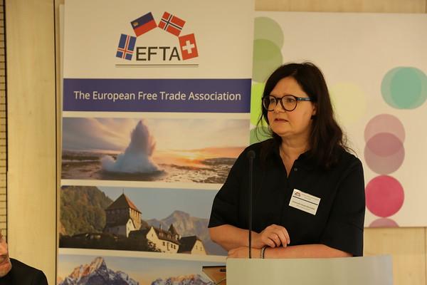 2018-06-14-Influencing-EEA-Legislation