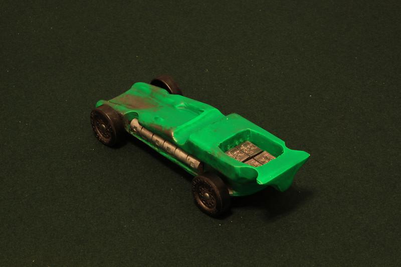 20110120_Pack840_DerbyCars_0086.JPG