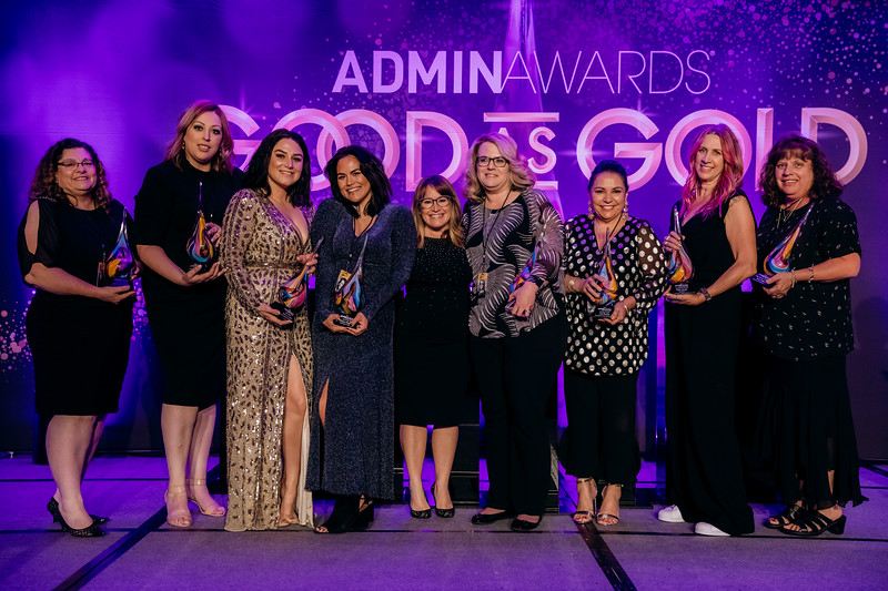 2019-10-25_ROEDER_AdminAwards_SanFrancisco_CARD2_0223.jpg