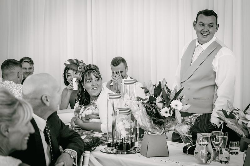 Blyth Wedding-538.jpg