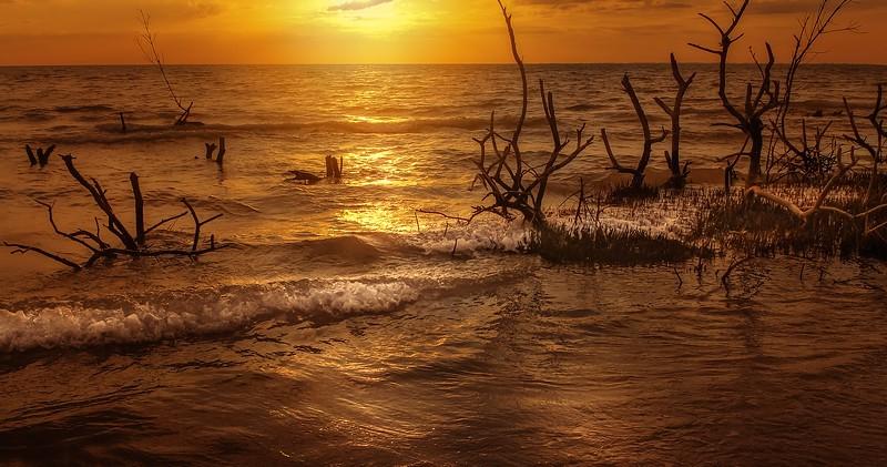 Sunrise and Sunset (77).jpg