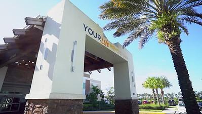 YourLife of Palm Beach Gardens Memory Care