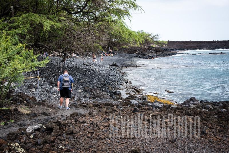 Maui2016-088.jpg