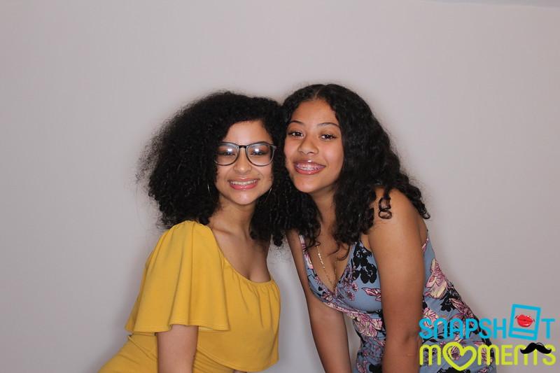 04-13-2019 - Yahaira & Radhame's Baby Shower_210.JPG